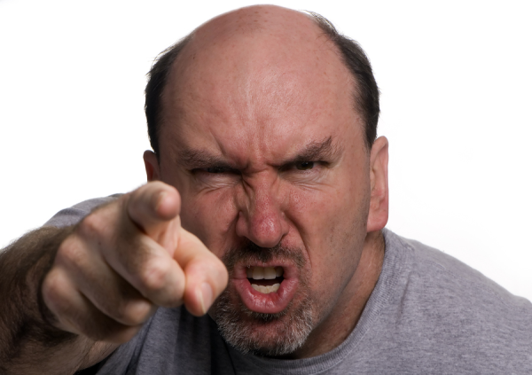File:Bigstockphoto Anger 1167749-resized-600.jpg.png