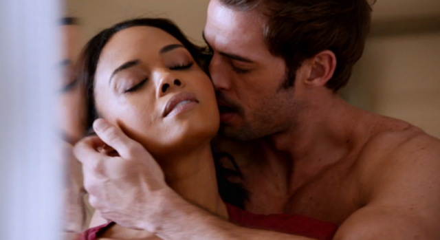 File:William-levy 2.png