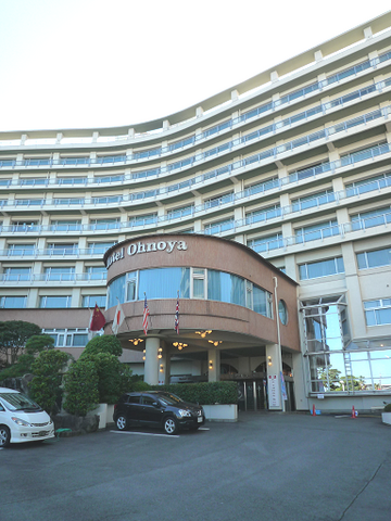 File:Hotel ohnoya.png