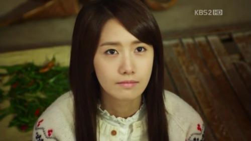 File:Yoonhee.jpg