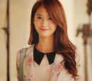 Jung Ha-Na