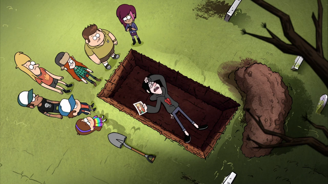 File:Robbie playing dead.png