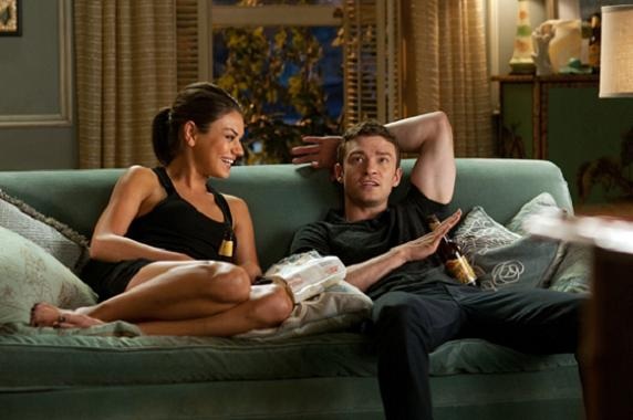 File:Kunis-Timberlake-in-Friends-with-Benefit.jpg