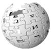 File:Wikiicon.png