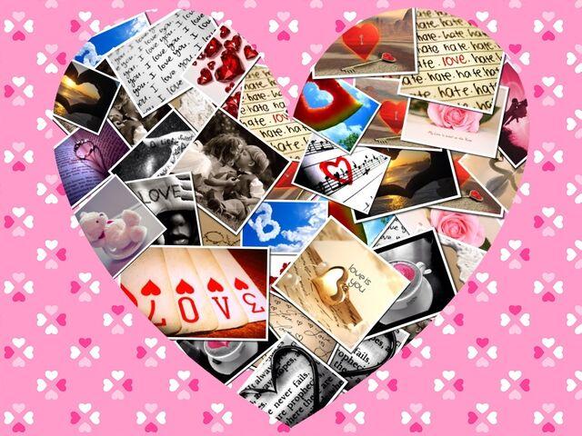File:Heart to heart.jpeg