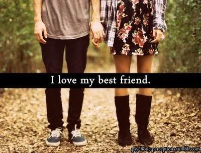 File:I love my best friend.jpg
