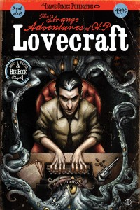 File:Lovecraft's Successor.jpg