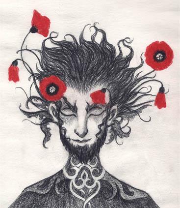 File:Hypnos lovecraft by verreaux.jpg