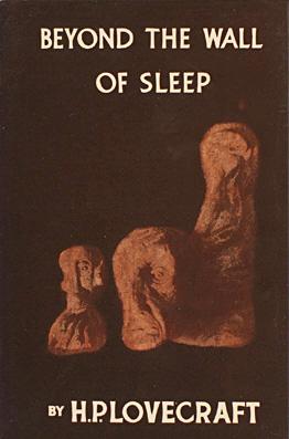 File:Beyond the wall of sleep.jpg