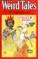 Weird tales april 1929.jpg