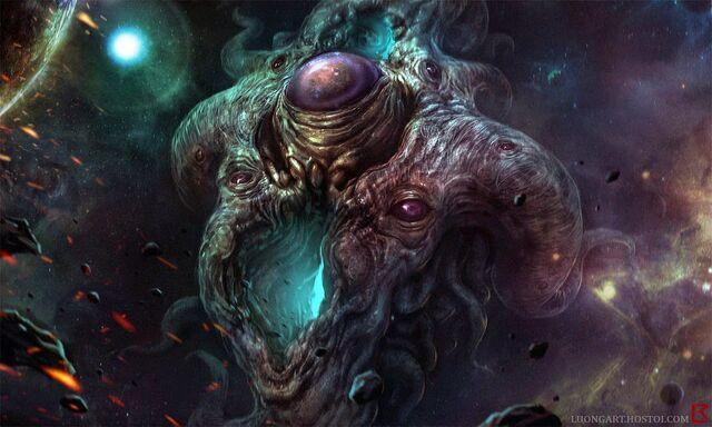 File:--Azathoth--.jpg