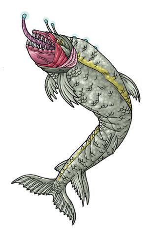 File:Carnivorousfish (1).jpg