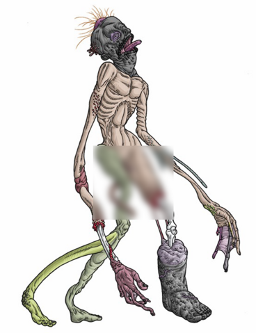 File:Human host2.png