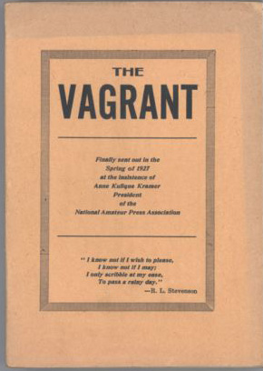 File:Vagrant 1927.jpg