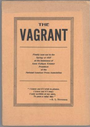 Datei:Vagrant 1927.jpg