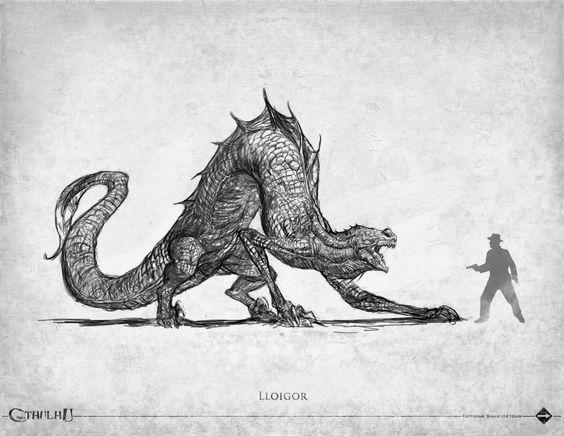 File:Lloigor species.jpg
