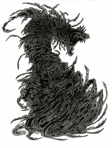 File:Zushakon the dark silent one by beastrider9-dalh1x2 enhanced copy.jpg