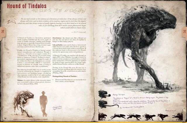 File:Лавкрафт-lovecraft-bestiary-длиннопост-3167404.jpeg