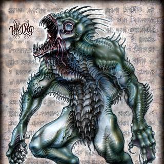 Dagon, as it appears in Russell's Guide (merzo.net)