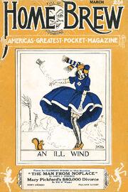 Homebrew mar 1923 copy