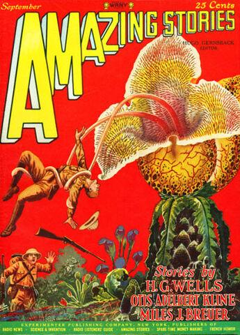 File:Amazing stories 192709.jpg