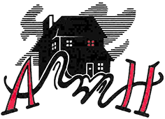 File:Logo - Arkham House.png