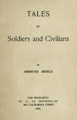File:Tales of Soldiers and Civilians.jpg