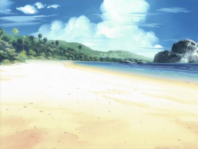 File:OVASpring14.jpg