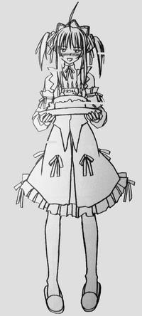 AdultKanako