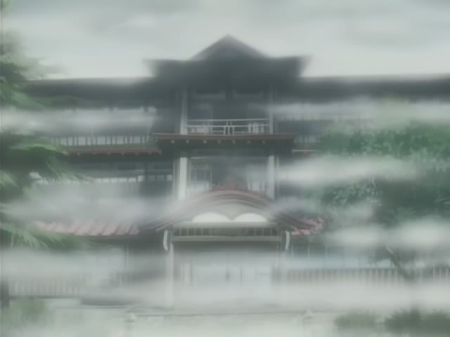 File:HinataHouse11.jpg