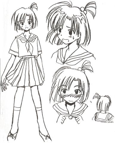 File:Shinobu Concept.png
