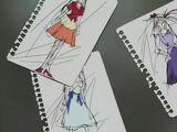 KeitaroSketchbook11
