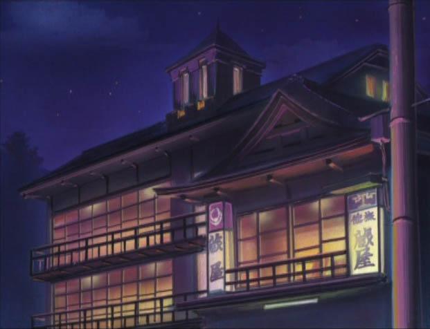 File:KyotoHotel.jpg