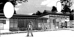 KeitaroKyoto