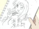 KeitaroSketchBook7