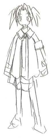File:Kaolla Battle of Hinatasou Concept.png