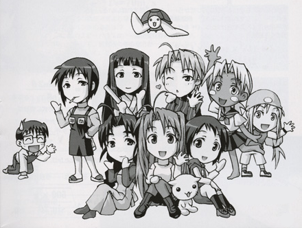 File:Cartoonpg7.png