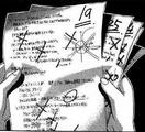 ExamSheets1