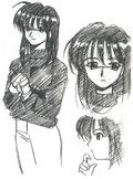 Haruka Concept