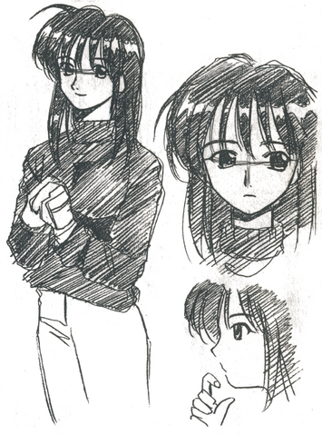 File:Haruka Concept.png