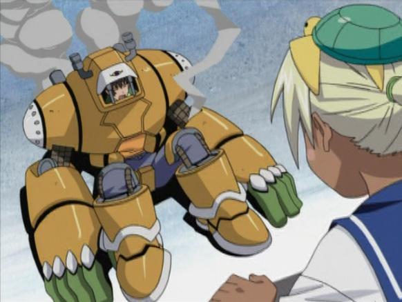 File:RoboKentaro.jpg