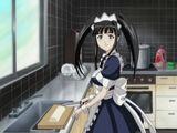 AnimeMiracleMaidMotoko2