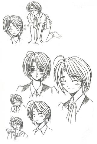 File:Kitsune Concept.png