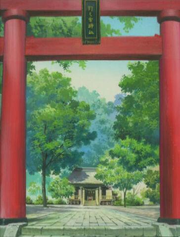 File:Temple1.jpg