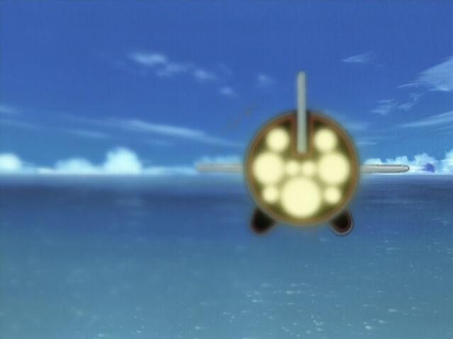 File:OVASpring18.jpg