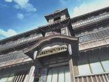 HinataHouse4