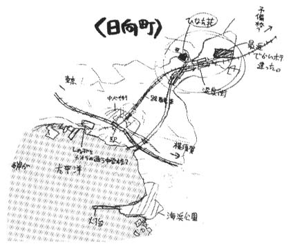 File:HinataMap2.jpg