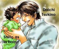 Daichi.shino
