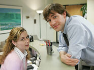 The-Office-Jim-Pam l