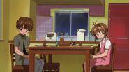 Sakura & Syaoran M2 (10)